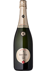 Franciacorta-Berlucchi-61-Brut-NV