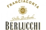 Franciacorta Guido Berlucchi