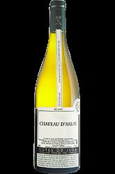 Côtes du Jura Blanc Tradition