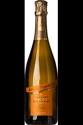 Crémant de Bourgogne Picamelot Terroirs Brut 2015