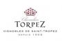 Provence Chevalier Torpez