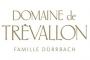Provence Domaine de Trevallon