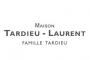 Rhône Tardieu-Laurent
