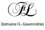 Savenniéres Domaine FL