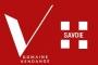Savoie Domaine Vendange