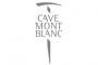 Valle d'Aosta Cave Mont Blanc