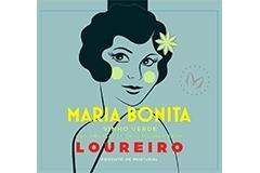 Maria-Bonita-Vinho-Verde