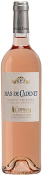Provence Sainte Victoire Rosé Image
