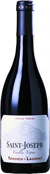 Saint Joseph Vieilles Vignes Image